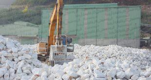 قیمت پودر سنگ درب کارخانه