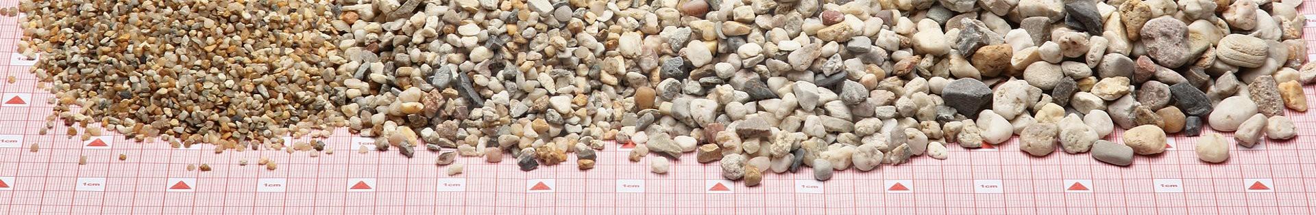 تولید سنگ دانه بندی موزائیک پلیمری سنگ پلیمری
