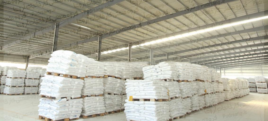 قیمت پودر سنگ جوشقان درجه یک در قم