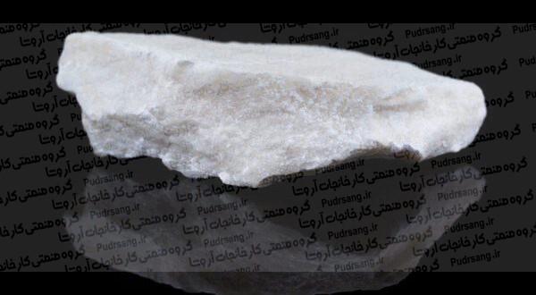 فروش-کربنات-کلسیم-در-اصفهان
